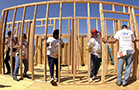 Housing is in Solid Expansion and you Should see Stronger New Home Sales and Starts