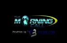 Morning Call, April 24
