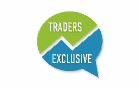 Relative Strength in Online Brokers Charles Schwab (SCHW) & Interactive Brokers (IBKR)