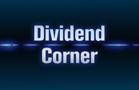 Dividend Corner: Soaring Payout