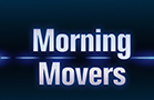 Dollar Doldrums: Morning Movers