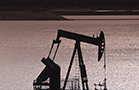 Stocks Under $10: Opportunities in Oil Shares