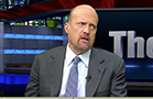Cramer: Buy UPS Not FedEx