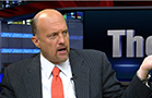 Cramer: Cyprus Trade Is Noble