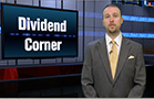 Western Union Fails to Deliver: Dividend Corner