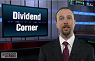 3 Dow Stocks Set to Raise Dividends