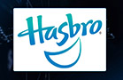 Hasbro Not Toying Around: Dividend Corner
