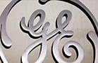 GE&#039;s Lufkin Deal &#039;A Gamble&#039; for Investors