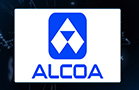 Actions Alert Plus: Reading the Alcoa Tea Leaves