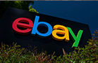 Investors Await eBay Results