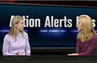 Actions Alert Plus: ADT Selloff Overdone