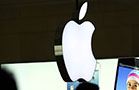 Buy Apple; Steer Clear of Amazon
