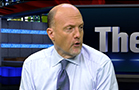 Cramer: Value in the Rally