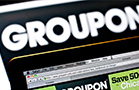Cramer: Groupon&#039;s Only a Trade