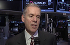Quintiles IPO Trades Higher