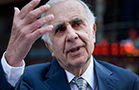 Icahn and Singer Run Energy World