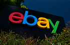 eBay Shares Still a Buy