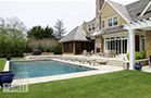 Hamptons Homebuilding on Rebound