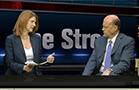 Cramer: Retail Losers, Winners