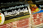 Smithfield Foods' Weak Q4 Results