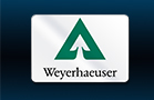 Weyerhaeuser - Lots of Good News