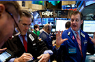 Cramer: Shutdown Stock Advice