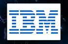 Cramer on IBM: Buffett Not Enough