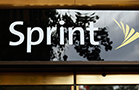Jim Cramer on Express Results, McDonald's Firepower and Sprint's Future