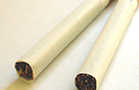 Jim Cramer: Buy Lorillard, Reynolds and Altria as Tobacco Consolidates