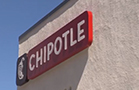 Chipotle Just Said 3 Amazing Things on its Earnings Call