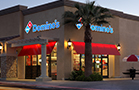 Domino's CEO Patrick Doyle Shares the Ingredients to its Strong Earnings