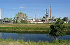 Refiners Are A No-No Right Now, Stick With U.S. Oil Exploration Companies