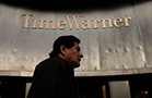 Jim Cramer: Keep Time Warner Regardless of Bewkes or Murdoch Winning