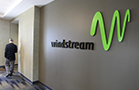 Jim Cramer: Windstream Spin Off Shows New Ways to Win in 2014 Market