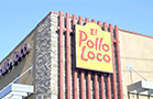 Jim Cramer: El Pollo Loco Shares Still Have Room to Move Higher