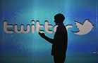 Jim Cramer: Twitter Jumps 8%, Analysts Retract Previous Twitter Hatred