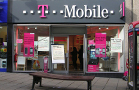 Jim Cramer: T-Mobile With Legere at the Wheel is a Big Winner