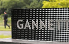 Jim Cramer: Gannett Stock Should Be Bought With All of the Spinoffs