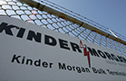 Jim Cramer: Buy KMI