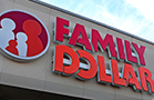 Jim Cramer Says Family Dollar's Antitrust Issues Are a Red Flag