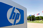 Jim Cramer Says There's Enough to Like About Hewlett-Packard
