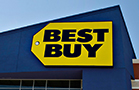 Why Best Buy May Crush All Naysayers with a Single Quarter of Earnings