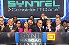 Syntel is Getting IT Done Within the Technology Landscape