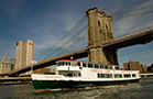 New York Cruise Lines is Entering a Period of Transformation and Growth