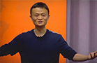 Jim Cramer Debrief on Interview with Alibaba CEO Jack Ma