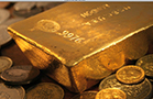 Gold Popped as U.S. Tests ISIS but Traders Need More Fundamentals