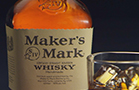 Bourbon Production Has Soared 150% in Last 15 Years, Maker's Mark Sees Room for Growth