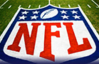 Cramer: Big NFL Bye Week is Chance to Pick Up in Fantasy Football