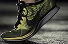 Jim Cramer Says Expect Nike Stock to Continue to Go Higher