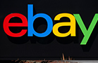 Jim Cramer on eBay, PayPal Split: Better Late Than Never